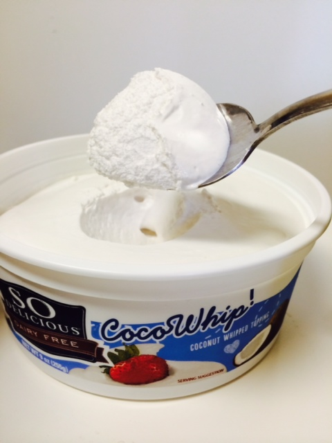 so-delicious-coco-whip