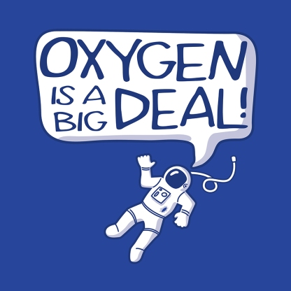 oxyge.jpg
