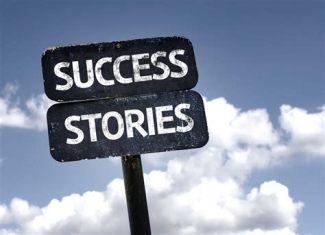 Resultado de imagen para success story